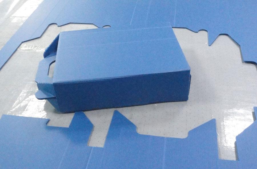 PPHollow-kutija-plava.jpg
